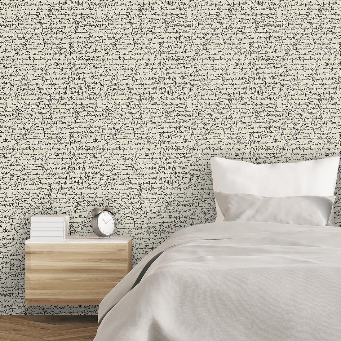 Papel de parede para quarto paulo papel de parede para - Papel pared ...