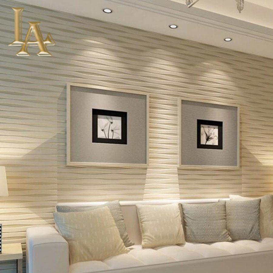 Papel de parede para sala bh pap is de parede para sala bh for Sala de estar com papel de parede 3d