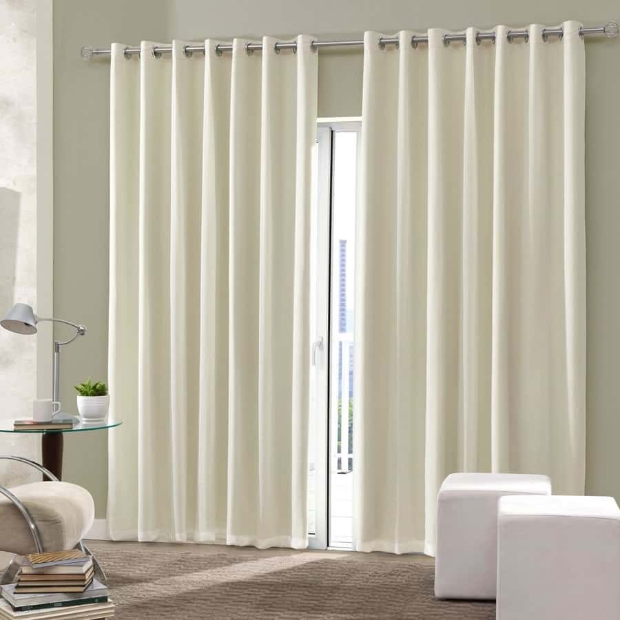 Cortinas Blackout BH