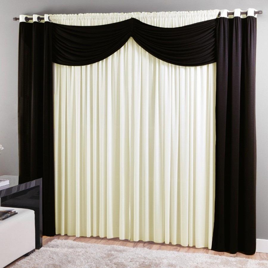 Cortinas para sala bh paulo cortinas e persianas - Cortinas para sala sencillas ...