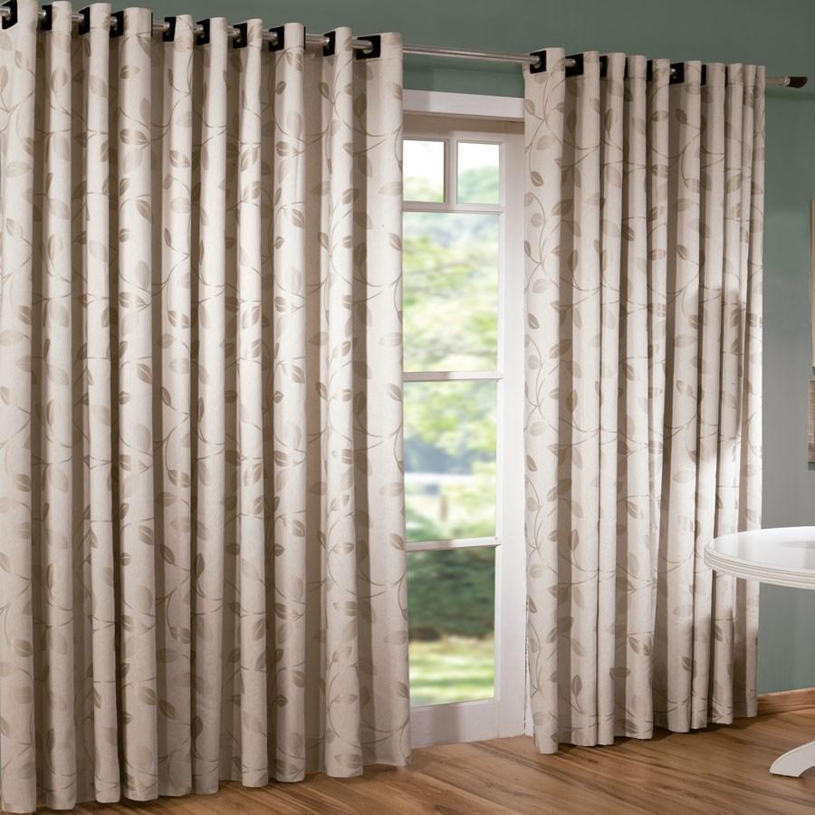Cortinas para sala bh paulo cortinas e persianas for Cortinas para cortinas