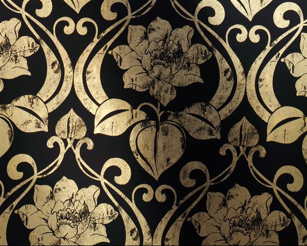 papel de parede chroma paulo cortinas e persianas. Black Bedroom Furniture Sets. Home Design Ideas