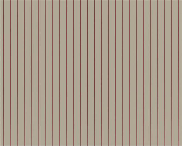 Papel de parede schoner wohnen 4 paulo cortinas e persianas for Schoner wohnen polarweiss 10 l