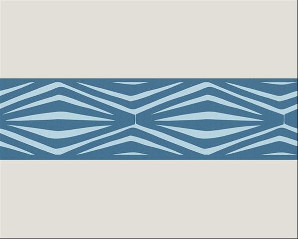 Papel de parede schoner wohnen 5 paulo cortinas e persianas for Schoner wohnen polarweiss 10 l